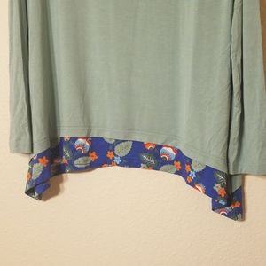 Matilda Jane Tops - 435 by Matilda Jane clothing Medieval Tunic